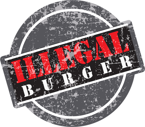 Burger Restaurant Franchise Opportunity